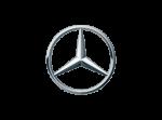Carros MERCEDES-BENZ