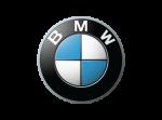 Carros BMW