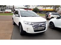 FORD EDGE LIMITED 3.5 AWD 2013